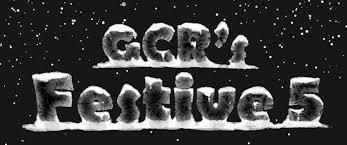 gcr-festive-5