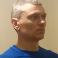 photo of Richard Somerset